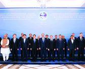 封三:李克强出访乌兹别克斯坦和泰国并出席系列重要会议